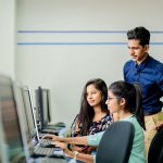 SQA HND in Computer Science